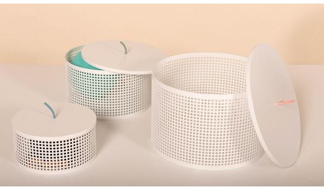 OK Design - BOÎTE box - 4