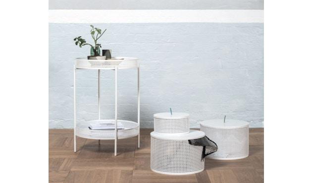 OK Design - Ami Beistelltisch - 2