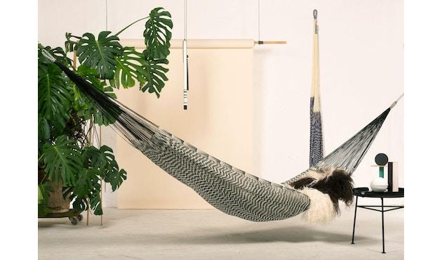 OK Design - Ama hangmat - 2