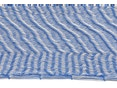 OK Design - Ama Hängematte - Blue n White - 2