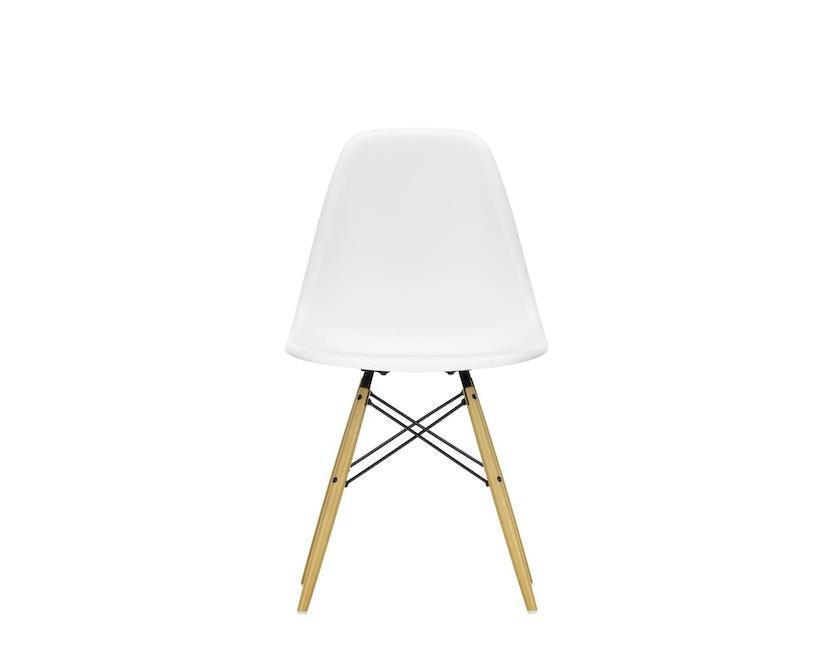 DSW Eames Plastic Sidechair