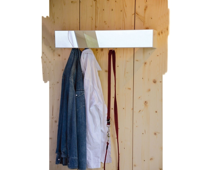Jan Kurtz - Slim Garderobe - 2