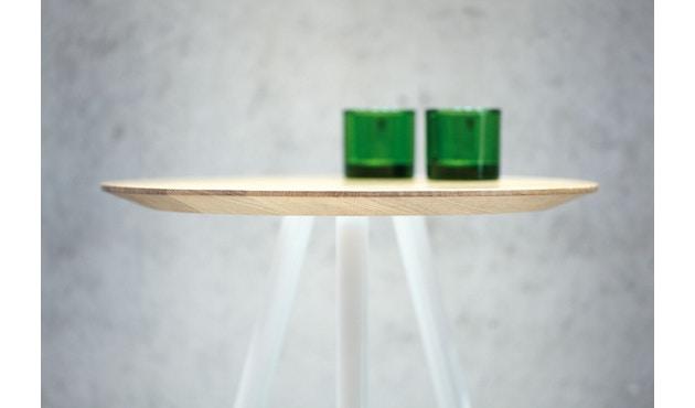 Jan Kurtz - Pit Tisch - 4