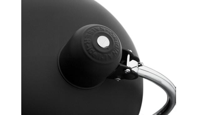 Fritz Hansen - Kaiser Idell 6631-T - zwart mat - 14