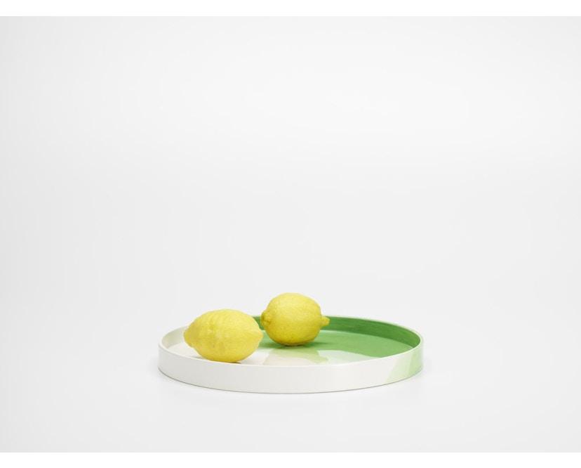 Herringbone Tablett