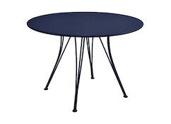 Rendez-Vous Tisch