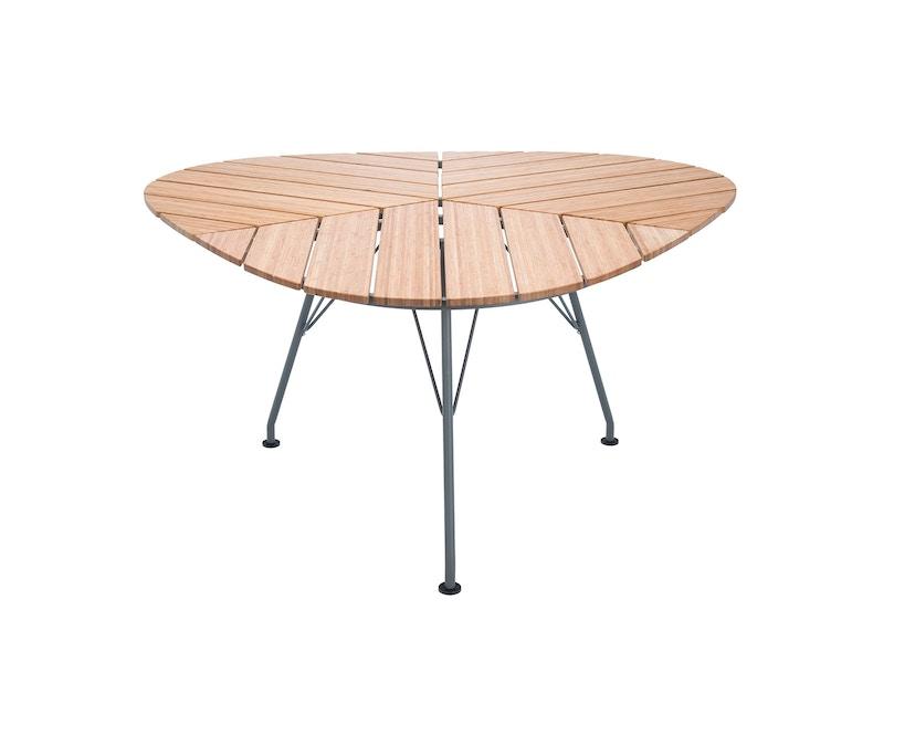 Houe - Leaf tafel - 2
