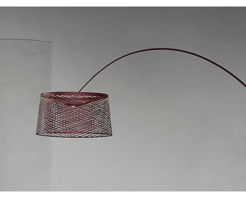 Foscarini - Twiggy Grid Stehleuchte - 2
