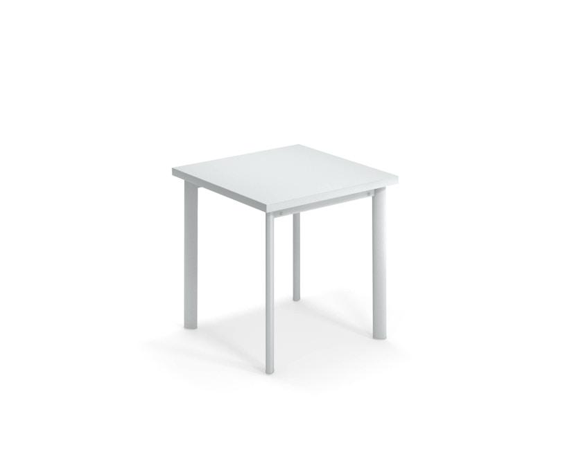 Star Tisch