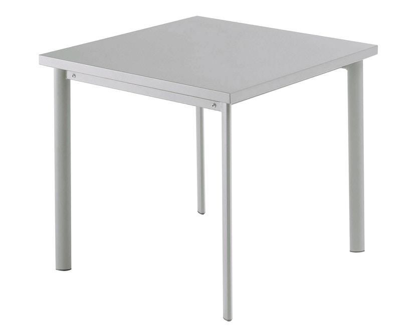 Emu - Star Tisch S - zement - 6