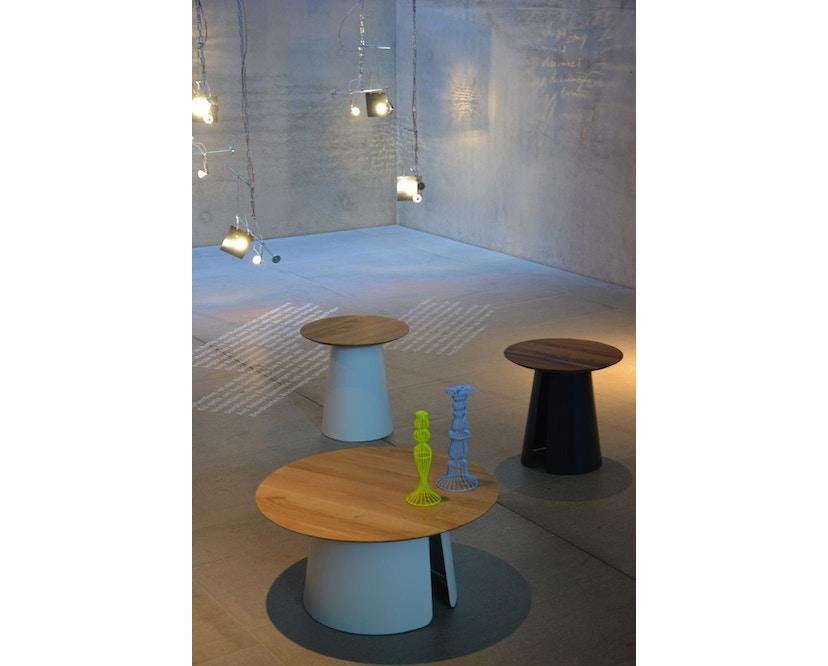 Jan Kurtz - Feel Wood Beistelltisch - 2
