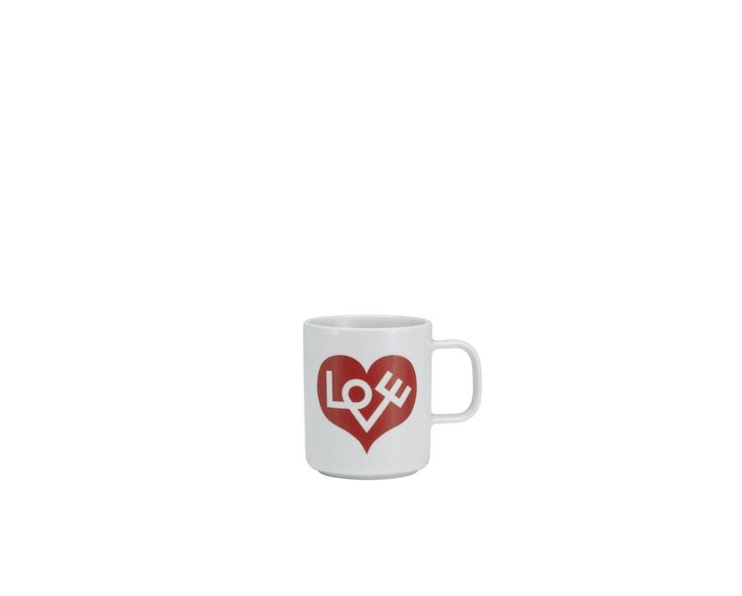 Kaffeetassen Updated