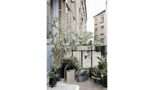 ferm LIVING - Bau Balkonbox - 2
