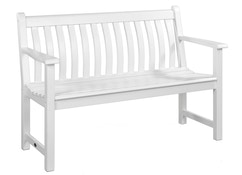 Banc New England Broadfield