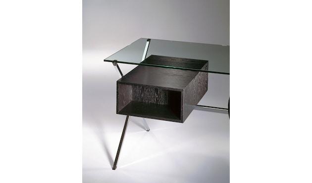 Knoll International - Albini Schreibtisch - 4