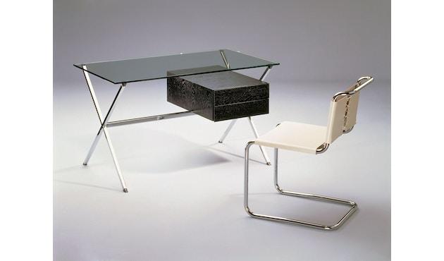 Knoll International - Albini Schreibtisch - 5