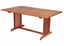 Cornis Tisch rechteckig