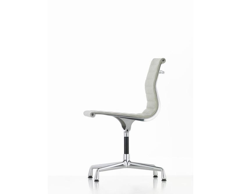 Vitra - Aluminium Chair - EA 101 - 2