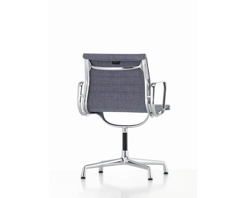 Vitra - Aluminium Chair - EA 104 - 6