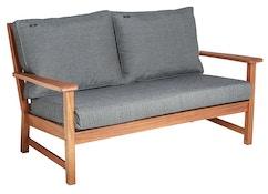 Cornis Broadfield Sofa