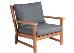 Cornis Broadfield Loungesessel