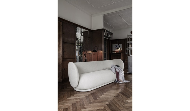 ferm LIVING - Rico Sofa - 3