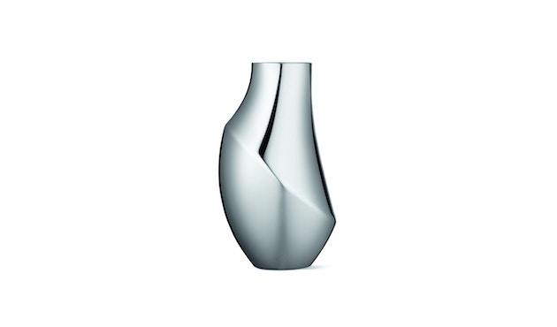 Georg Jensen - Flora Vase - S - 1