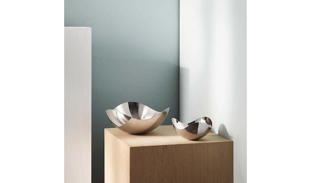 Georg Jensen - Bloom Schale - S - 3