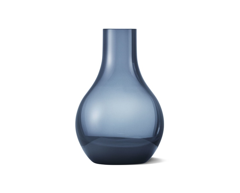 Georg Jensen - Cafu Vase - XS - glas - 1