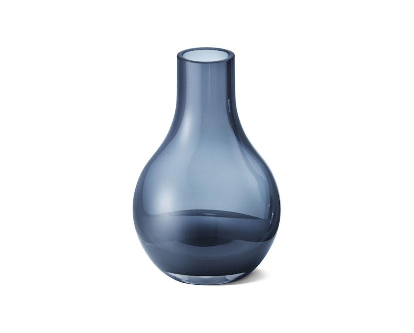 Georg Jensen - Cafu Vase - XS - glas - 2