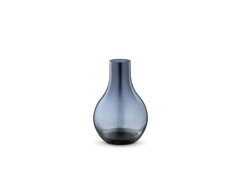 Georg Jensen - Cafu Vase - XS - glas - 3