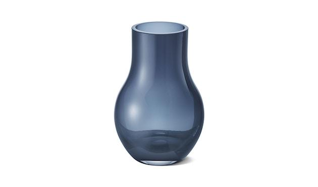 Georg Jensen - Cafu Vase - M - glas - 3