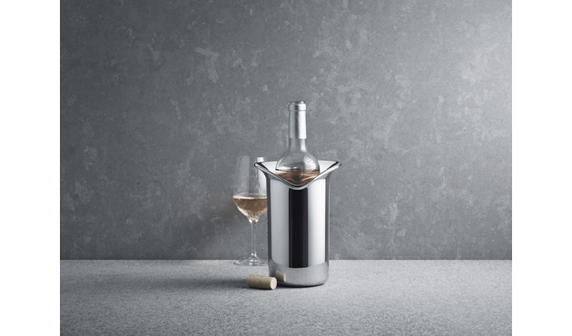 Wine & Bar Set