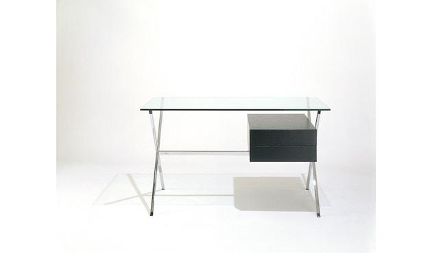Knoll International - Albini Schreibtisch - 7