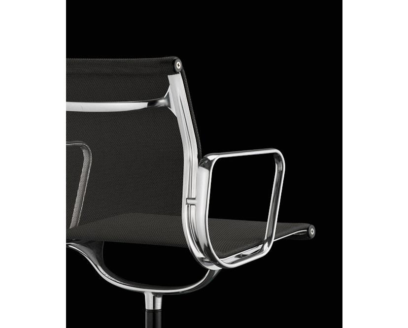 Vitra - Aluminium Chair - EA 104 - 9