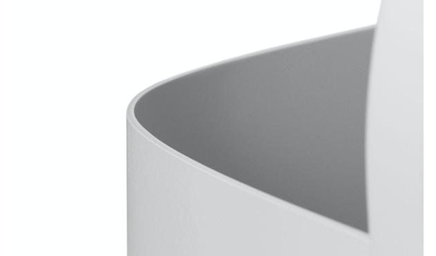 Shaker Korb 45x45cm