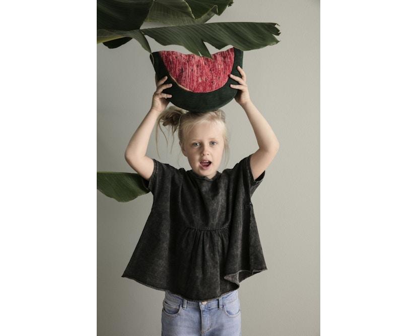 ferm LIVING - Fruiticana Plüschfiguren - 13