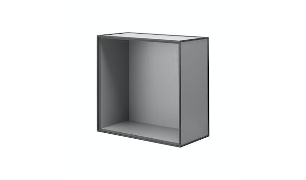 Frame 42 Schrankmodul inkl. Tür