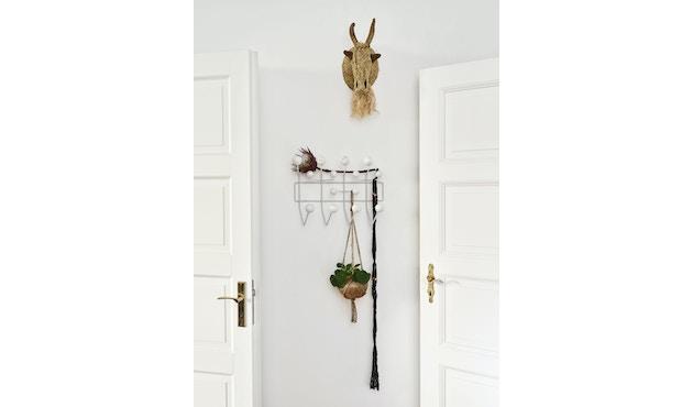 Hang it All Limited Edition - Carrara Marmor
