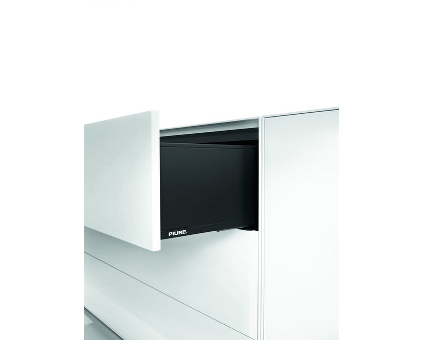 Piure - Nex Pur Kombibox - 2