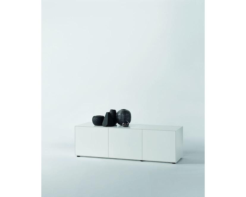 Piure - Nex Pur Kombibox Tür/Tür - H 50 cm -  - 2