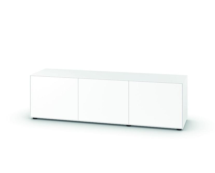 Piure - Nex Pur Kombibox Tür/Tür - H 50 cm -  - 1