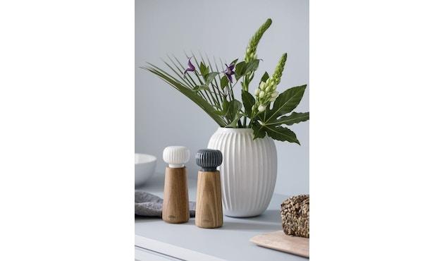 Kähler Design -  Hammershøi Vase - 6