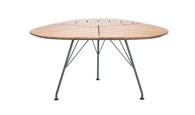 Houe - Leaf tafel - 3