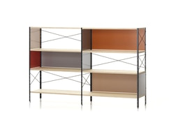 Eames ESU Shelf