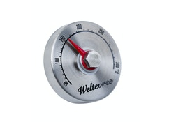Oventhermometer voor Outdooroven