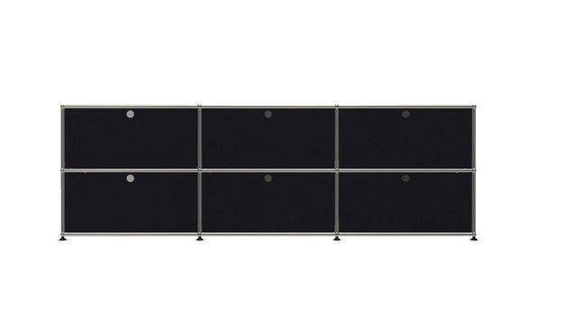 Board 3 x 2 éléments