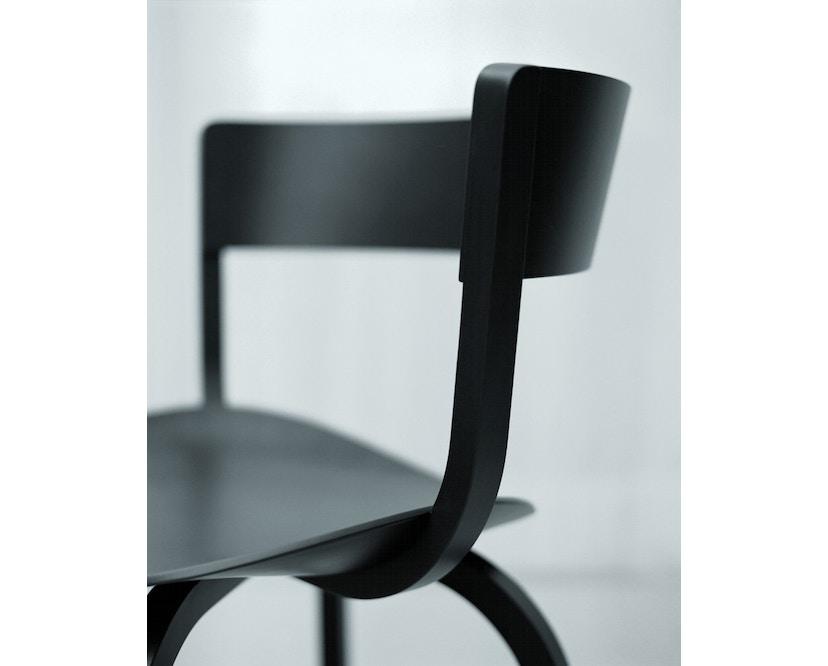 Thonet - 404 F stoel - 0