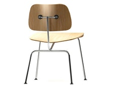 Vitra - Plywood Group DCM - 0
