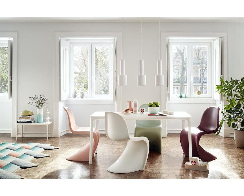 Panton Chair (neue Höhe)